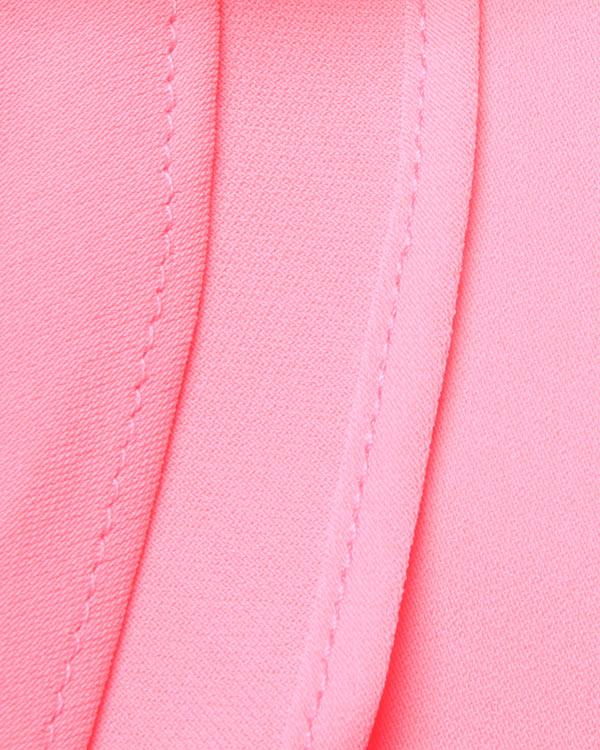 женская комбинезон P.A.R.O.S.H., сезон: лето 2015. Купить за 8300 руб. | Фото $i
