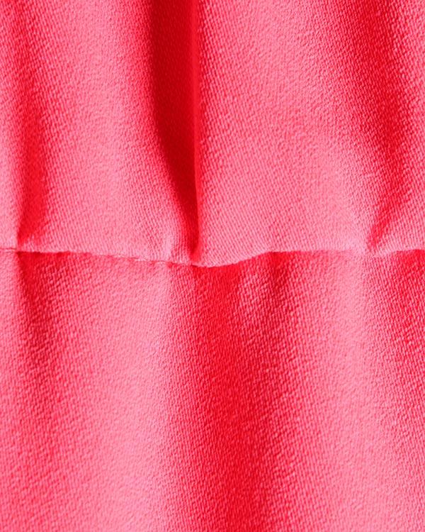 женская юбка P.A.R.O.S.H., сезон: лето 2015. Купить за 16200 руб. | Фото $i