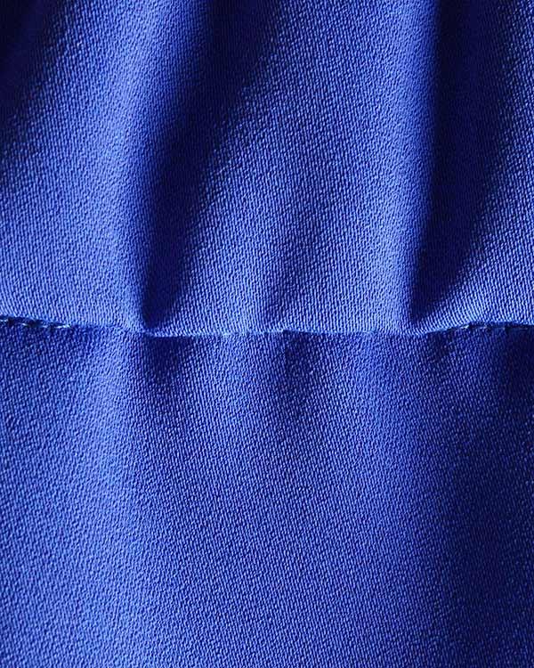 женская юбка P.A.R.O.S.H., сезон: лето 2015. Купить за 8100 руб. | Фото $i