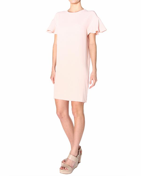 женская платье P.A.R.O.S.H., сезон: лето 2015. Купить за 8600 руб. | Фото $i