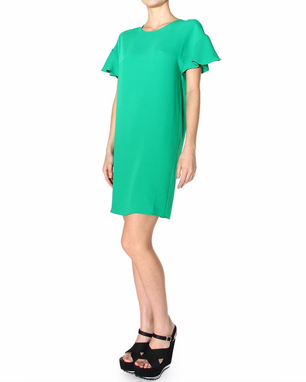 женская платье P.A.R.O.S.H., сезон: лето 2015. Купить за 8600 руб. | Фото 2