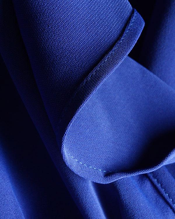 женская платье P.A.R.O.S.H., сезон: лето 2015. Купить за 9200 руб. | Фото 4