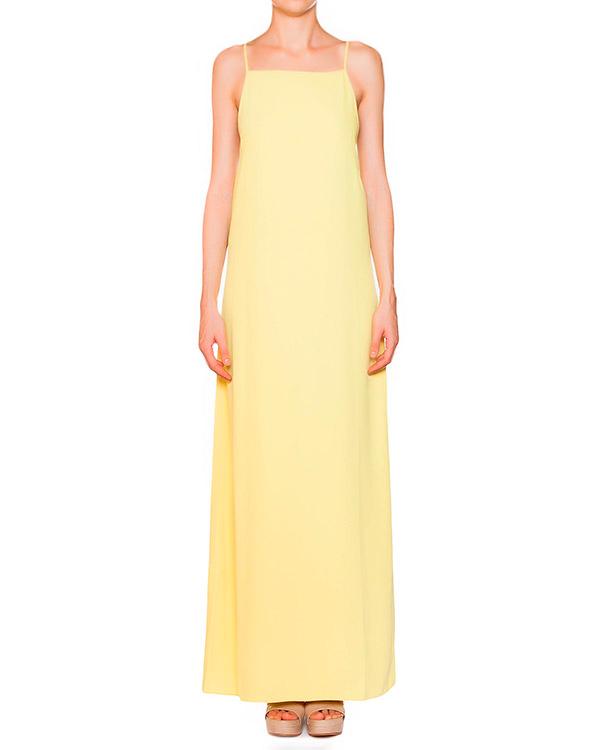 женская платье P.A.R.O.S.H., сезон: лето 2015. Купить за 8300 руб. | Фото $i