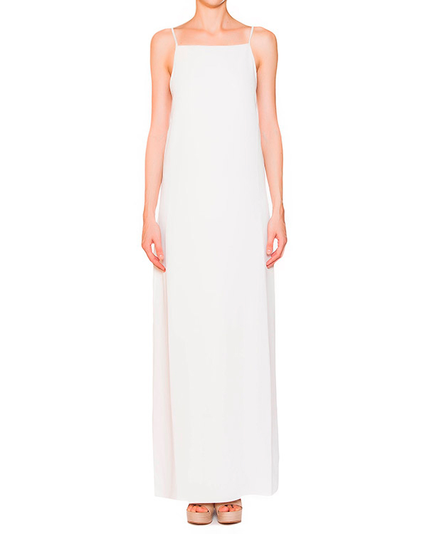 женская платье P.A.R.O.S.H., сезон: лето 2015. Купить за 8300 руб. | Фото 1