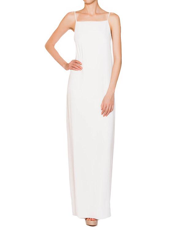 женская платье P.A.R.O.S.H., сезон: лето 2015. Купить за 8300 руб. | Фото 2