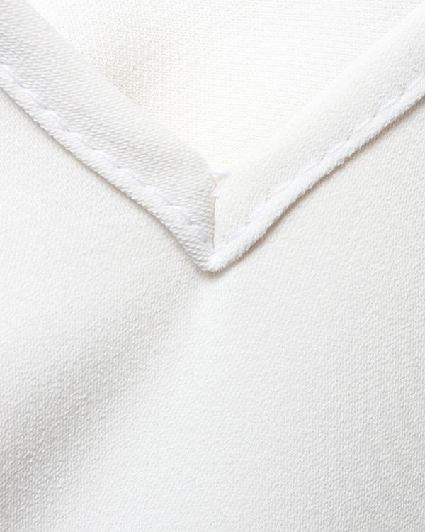 женская платье P.A.R.O.S.H., сезон: лето 2015. Купить за 8300 руб. | Фото 4
