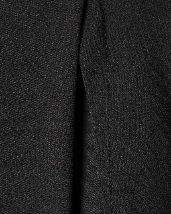 женская шорты Lutz Huelle, сезон: лето 2014. Купить за 14300 руб. | Фото 4