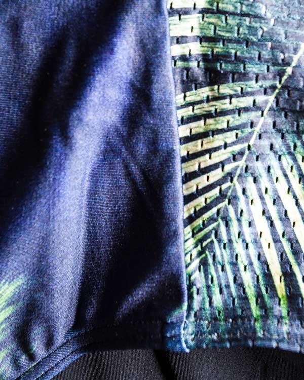 аксессуары купальник We Are Handsome, сезон: лето 2014. Купить за 10700 руб. | Фото 4