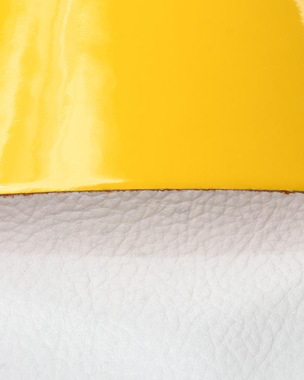 женская сланцы P.A.R.O.S.H., сезон: лето 2016. Купить за 4100 руб. | Фото $i