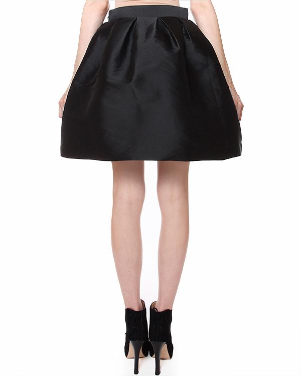 женская юбка P.A.R.O.S.H., сезон: зима 2014/15. Купить за 10200 руб. | Фото 2