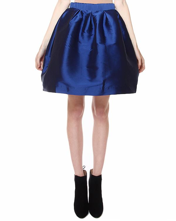 женская юбка P.A.R.O.S.H., сезон: зима 2014/15. Купить за 10200 руб. | Фото 1