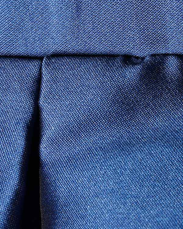 женская юбка P.A.R.O.S.H., сезон: зима 2014/15. Купить за 10200 руб. | Фото 4