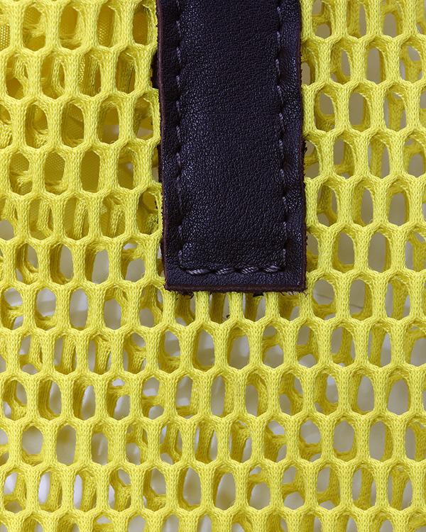 аксессуары сумка P.A.R.O.S.H., сезон: лето 2016. Купить за 12600 руб. | Фото 4
