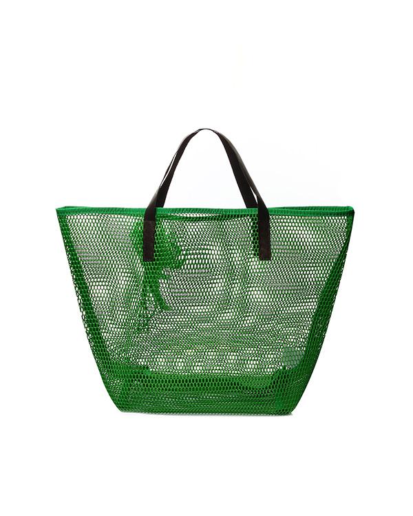 аксессуары сумка P.A.R.O.S.H., сезон: лето 2016. Купить за 18000 руб. | Фото $i