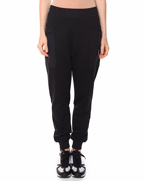 женская брюки Silent Damir Doma, сезон: лето 2015. Купить за 13600 руб. | Фото 1