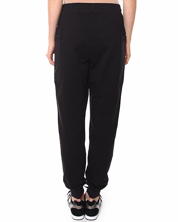 женская брюки Silent Damir Doma, сезон: лето 2015. Купить за 13600 руб. | Фото 2