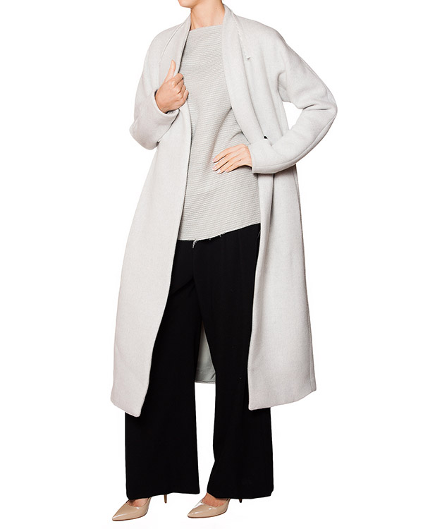 женская брюки Damir Doma, сезон: зима 2015/16. Купить за 26200 руб. | Фото 3