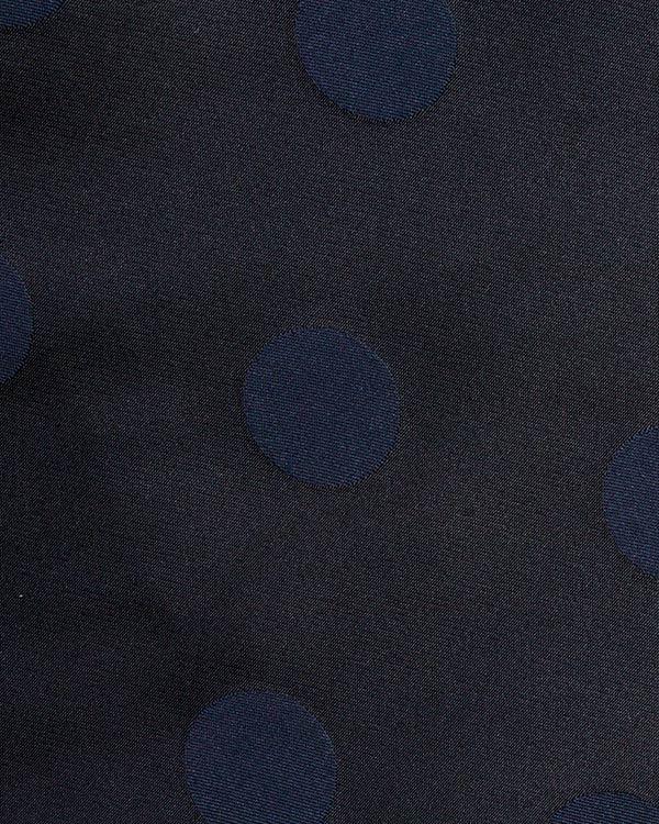 женская жакет Dice Kayek, сезон: лето 2016. Купить за 36700 руб. | Фото $i