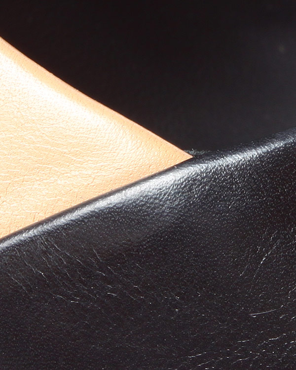 женская туфли Proenza Schouler, сезон: зима 2014/15. Купить за 17300 руб. | Фото 5