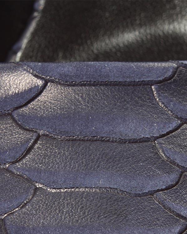 женская туфли Proenza Schouler, сезон: зима 2014/15. Купить за 17500 руб. | Фото 4