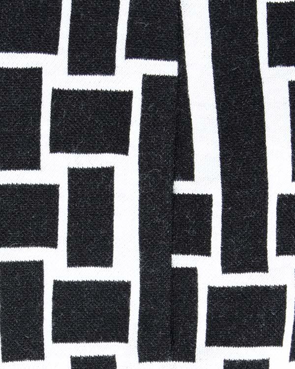 женская юбка TIBI, сезон: зима 2013/14. Купить за 5000 руб. | Фото $i