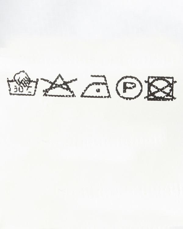 мужская поло PAOLO PECORA, сезон: лето 2013. Купить за 4000 руб. | Фото 5