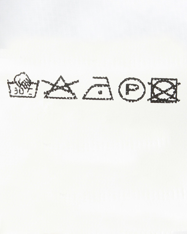 мужская брюки PAOLO PECORA, сезон: лето 2013. Купить за 4900 руб.   Фото 5
