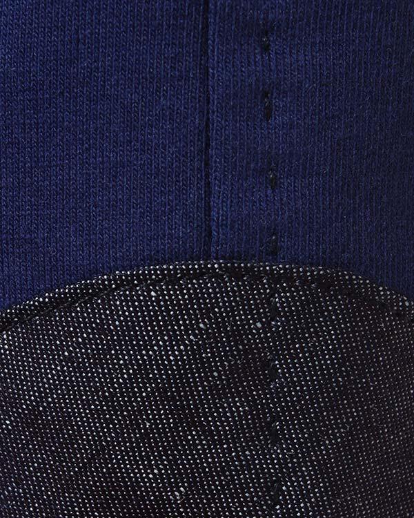 мужская пиджак PAOLO PECORA, сезон: лето 2014. Купить за 11100 руб. | Фото 4