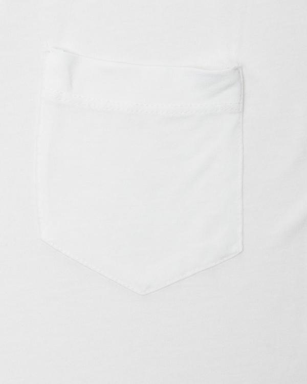 женская футболка (+)People, сезон: лето 2015. Купить за 3200 руб. | Фото 4