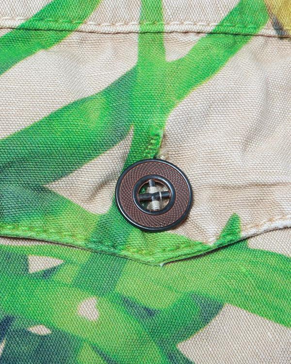 женская брюки (+)People, сезон: лето 2013. Купить за 10000 руб. | Фото $i