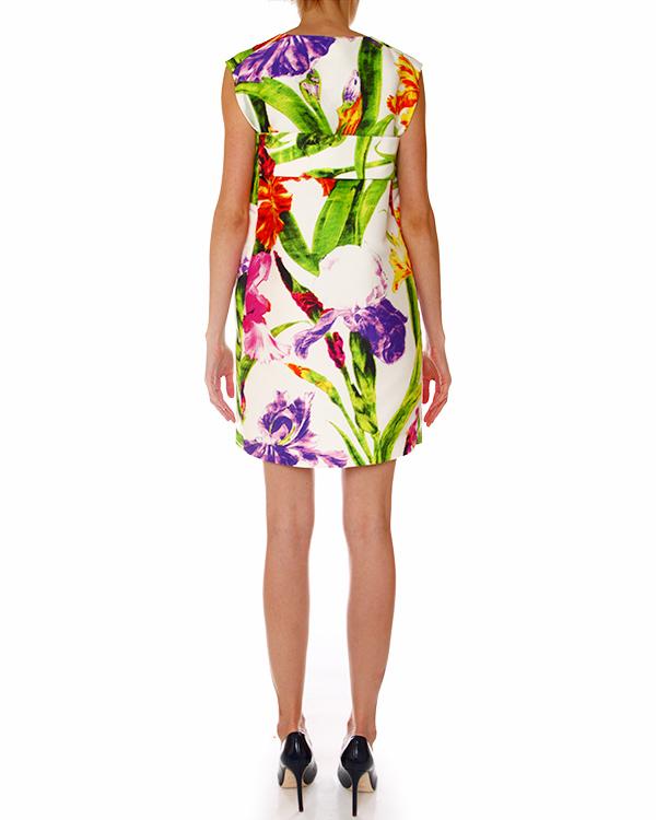 женская платье PORTS 1961, сезон: лето 2014. Купить за 18500 руб. | Фото 3