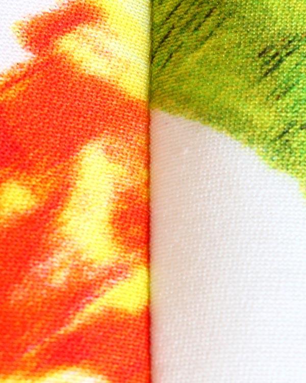 женская платье PORTS 1961, сезон: лето 2014. Купить за 18500 руб. | Фото 4