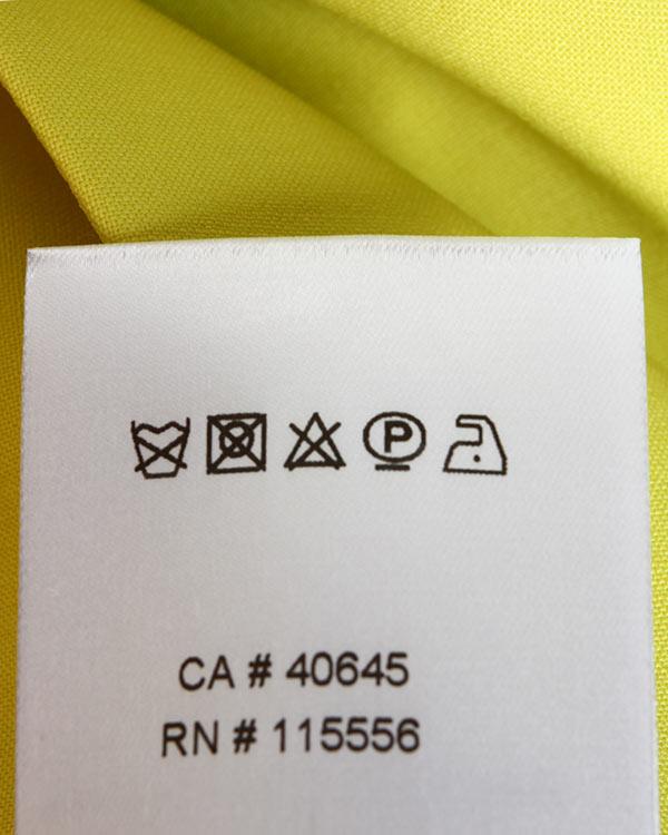 женская жилет PORTS 1961, сезон: лето 2014. Купить за 15400 руб. | Фото 5
