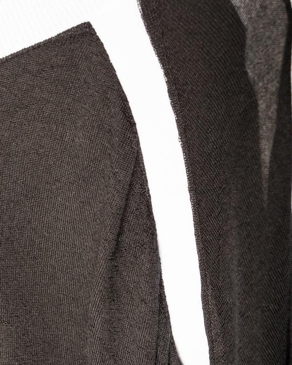 женская джемпер PORTS 1961, сезон: лето 2014. Купить за 14700 руб. | Фото 4