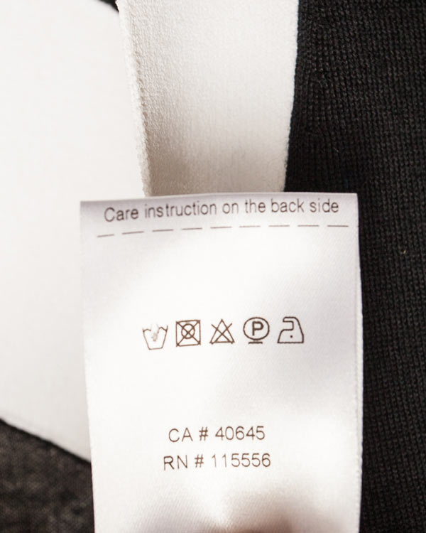 женская кардиган PORTS 1961, сезон: лето 2014. Купить за 19100 руб.   Фото $i