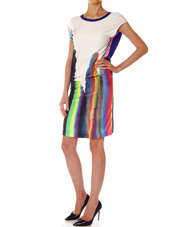 женская платье PORTS 1961, сезон: лето 2014. Купить за 11400 руб. | Фото 2