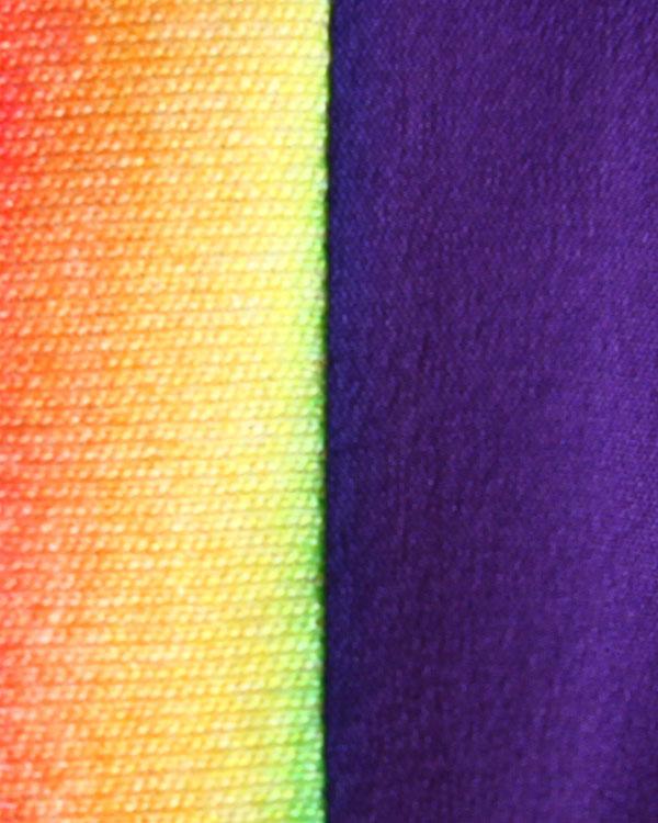 женская платье PORTS 1961, сезон: лето 2014. Купить за 11400 руб. | Фото 4