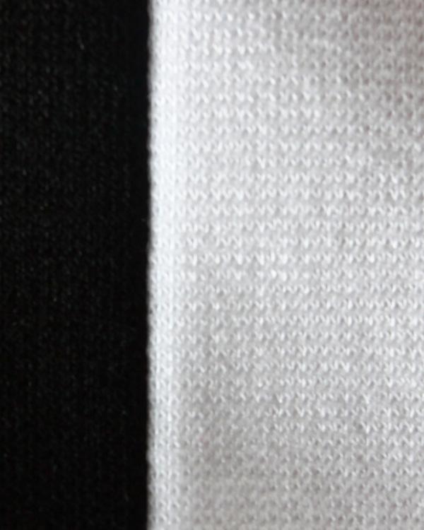 женская платье PORTS 1961, сезон: лето 2014. Купить за 12100 руб. | Фото 4