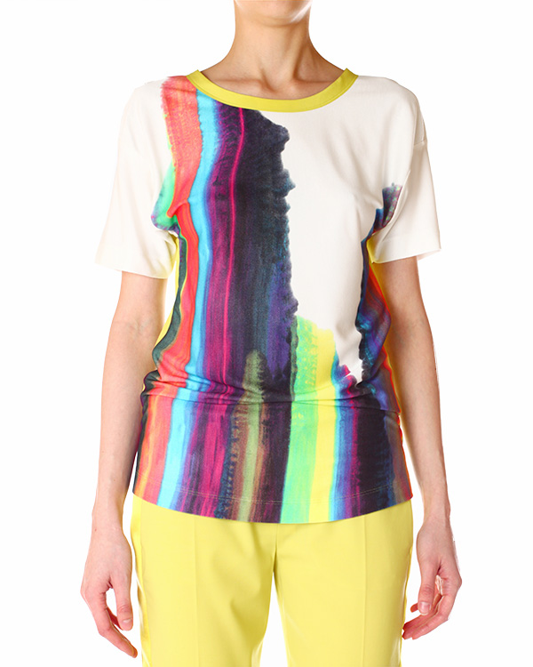 женская футболка PORTS 1961, сезон: лето 2014. Купить за 7800 руб. | Фото 1