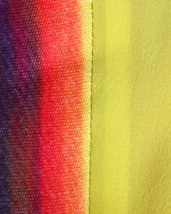женская футболка PORTS 1961, сезон: лето 2014. Купить за 7800 руб. | Фото 4