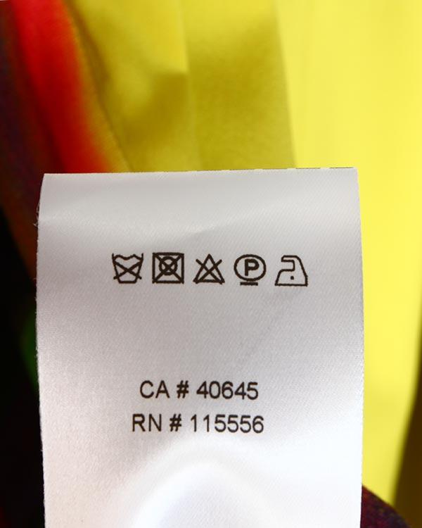 женская футболка PORTS 1961, сезон: лето 2014. Купить за 7800 руб. | Фото $i