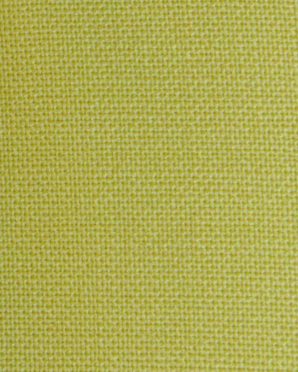 женская брюки PORTS 1961, сезон: лето 2014. Купить за 12100 руб. | Фото $i