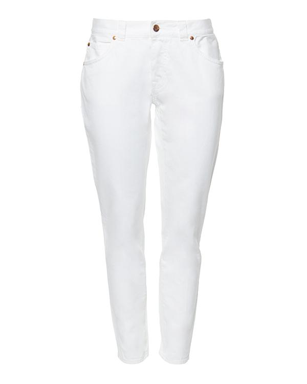 джинсы  артикул PW3001-PW16B марки (+)People купить за 8600 руб.