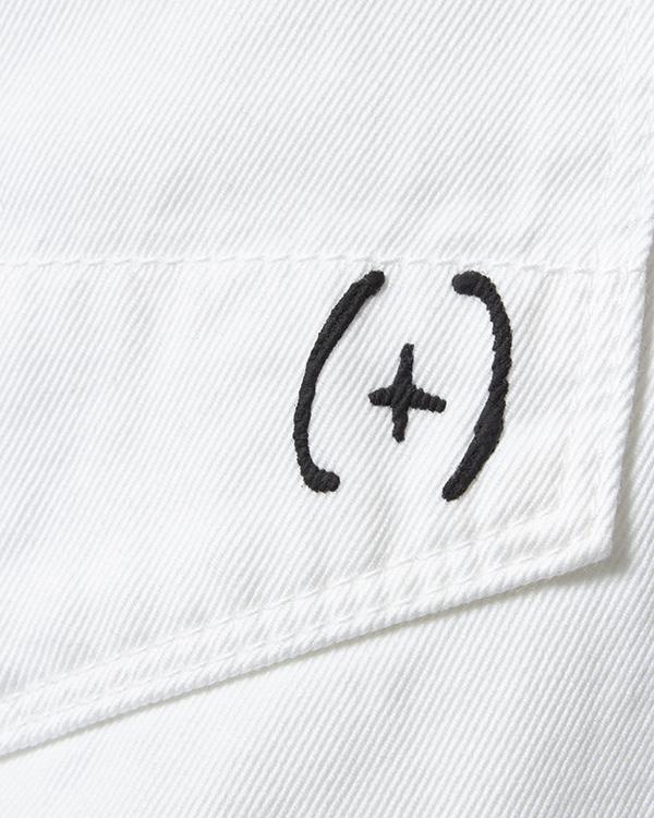 женская джинсы (+)People, сезон: лето 2015. Купить за 8600 руб. | Фото 5