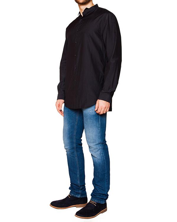 мужская джинсы Jacob Cohen, сезон: лето 2016. Купить за 15800 руб.   Фото 3