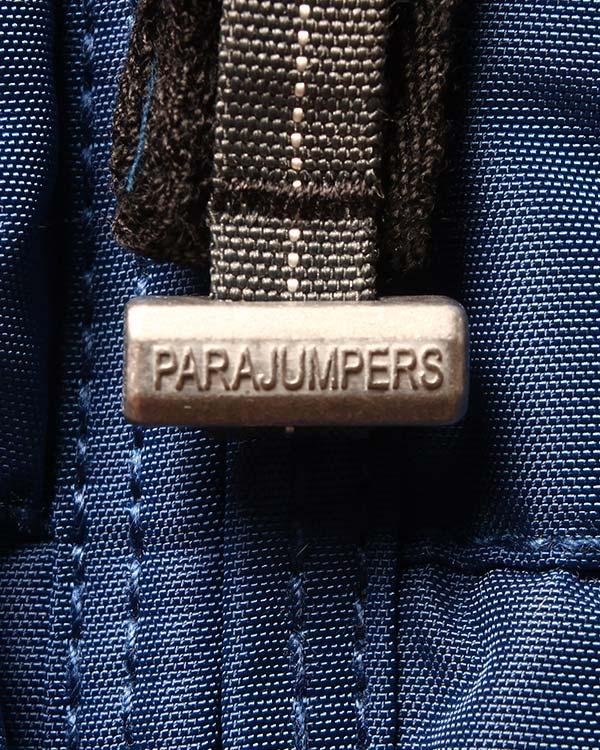 женская пуховик Parajumpers, сезон: зима 2015/16. Купить за 43400 руб. | Фото 4