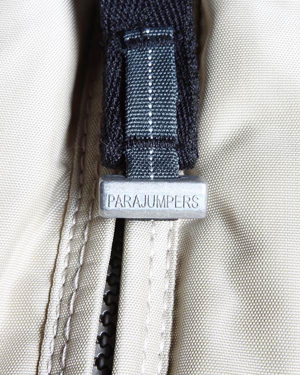 женская пуховик Parajumpers, сезон: зима 2014/15. Купить за 31400 руб. | Фото 4