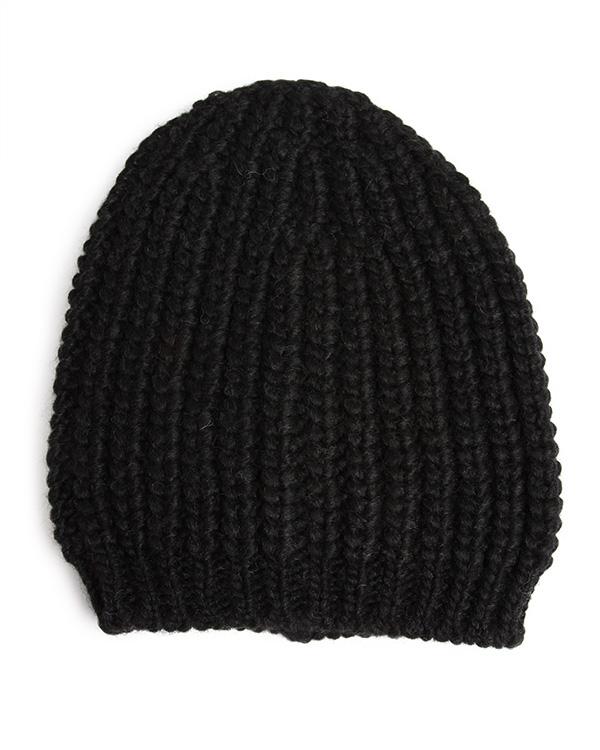 аксессуары шапка DONDUP, сезон: зима 2013/14. Купить за 2400 руб.   Фото 1