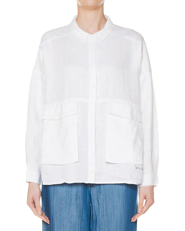 рубашка  артикул Q095 марки 5Preview купить за 5600 руб.