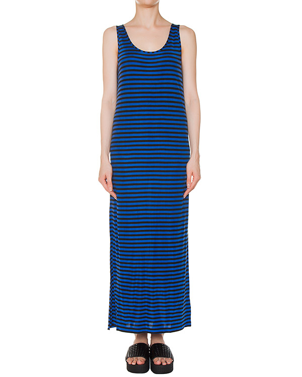 платье  артикул Q211 марки 5Preview купить за 12600 руб.